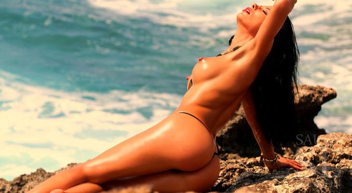 Tucson Erotic Massage | Nuru Massage Tucson | Happy Ending Massage Tucson