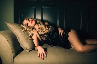 Vaughan Erotic Massage, Body Rubs and Massage Parlors with Romantic Russian Female Attendants