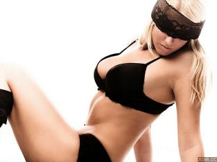 Raleigh Asian Escorts on the Xdir Guide to Asian Escorts in Raleigh