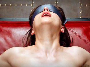 Albuquerque Tantric Massage By Exotic German Girls