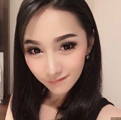 Asian Pornstar Escort Girls In Bogota – Top Anal Punishment Porn Videos & Asian Massage
