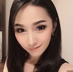 Oklahoma Chinese Escorts on the Xdir Guide to Chinese Escorts in Oklahoma