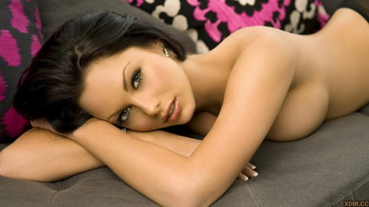 Female Escorts In Portland – All The Benefits Of Dating A Portland Independent Escort.