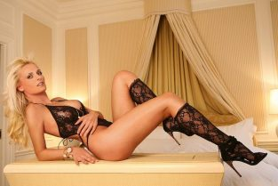 Alicante Erotic Massage, Body Rubs and Massage Parlors with Girl Korean Female Attendants