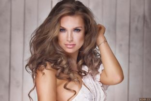 Female Escorts In Baltimore – All The Benefits Of Dating A Baltimore Independent Escort.