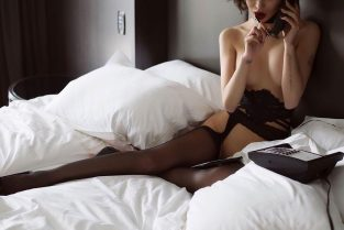 Female Escorts In Seattle – All The Benefits Of Dating A Seattle Independent Escort.