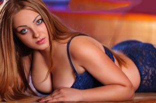 Massage Spas In Birmingham – All The Benefits Of Dating Birmingham Escort Girls