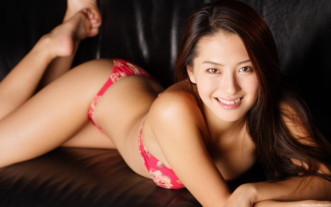 NYC Erotic Massage | Nuru Massage NYC | Happy Ending Massage NYC
