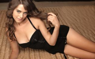 Antofagasta Erotic Massage, Body Rubs and Massage Parlors with Young Oriental Female Attendants