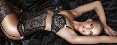 Vancouver Escorts – Top 13 Reasons To See An Escort In Vancouver