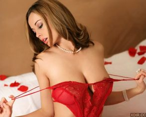 Female Escorts In Birmingham – All The Benefits Of Dating A Birmingham Independent Escort.