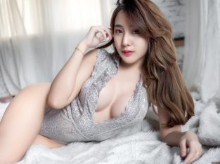 Female Escorts In Fort Worth – All The Benefits Of Dating A Fort Worth Independent Escort.