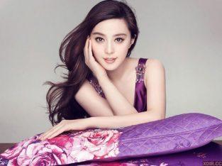 Qatar Erotic Massage, Body Rubs and Massage Parlors with Cute Oriental Female Attendants